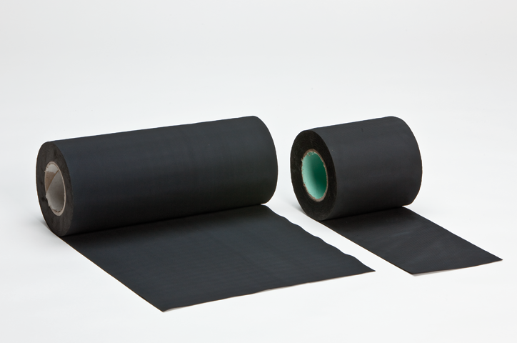 epdm folie sterk makkelijk aan te leggen en milieuvriendelijk. Black Bedroom Furniture Sets. Home Design Ideas